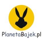 PlanetaBajek.pl