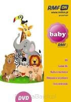 Rmf Baby Best for kids (DVD)