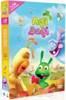 Agi Bagi BOX(DVD)