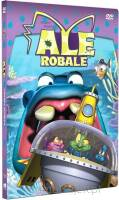 Ale robale: Owady morza (DVD)