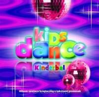 Kids Dance: Kinderball (CD)